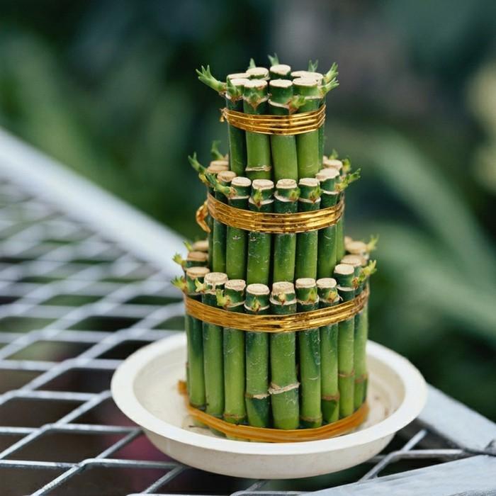 bambou-en-jardiniere-decoration-en-branches-jeunes-et-vertes-beaute-naturelle