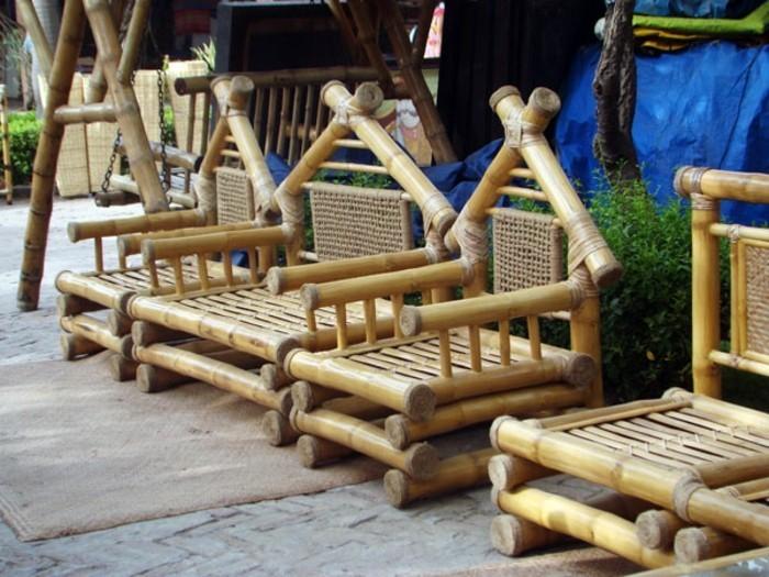 bambou-en-jardiniere-fauteuil-et-canape-a-decorer-avec-des-coussins-doux