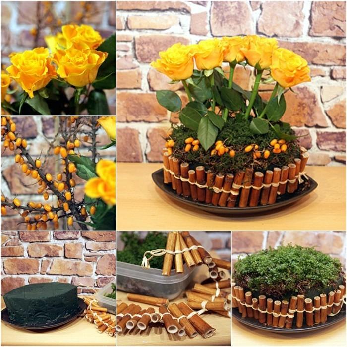 bambou-sec-pot-a-fleurs-facile-a-faire-diy-projet-decoration-ideale-pour-la-maison