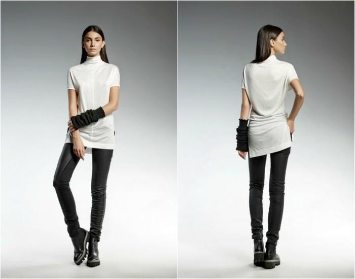 beaute-feminine-tendances-les-jeunes-et-la-mode-vestimentaire