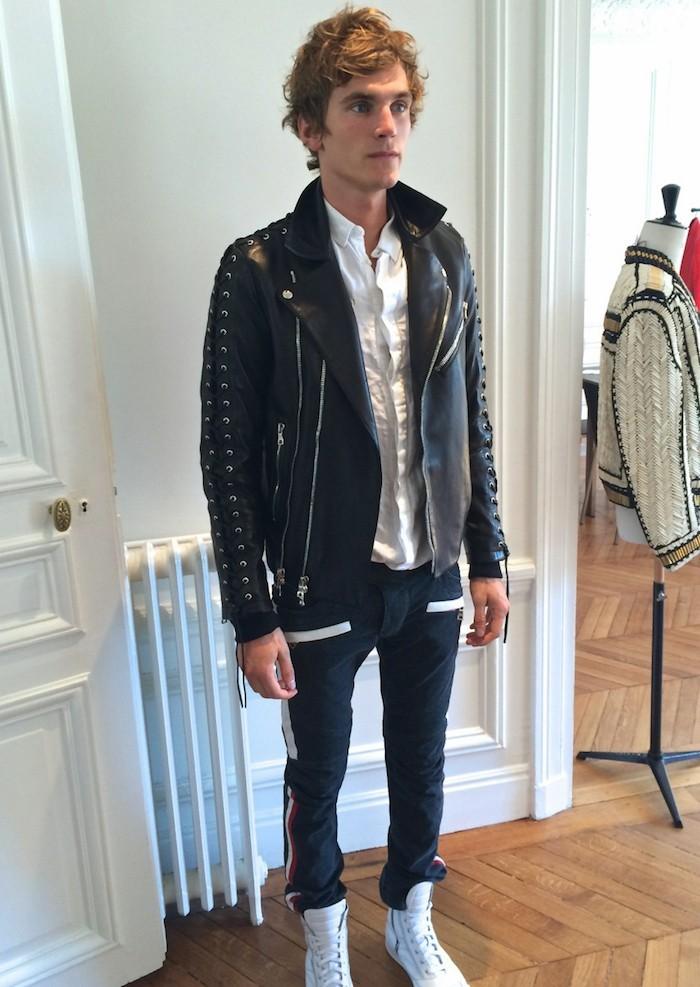 blouson-perfecto-cuir-homme-fashion-rock-vintage-veste-aviateur-style-hipster-noir
