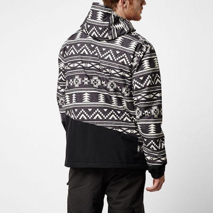 blouson-ski-oneill-satellite-veste-ensemble-ski-homme-vestes-doudoune-de-ski-manteau-millet