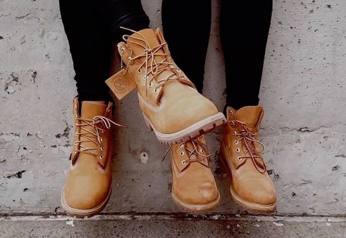 db0eac3a242 botte-timberland-femme-chaussure-timberland-pas-cher-vente-