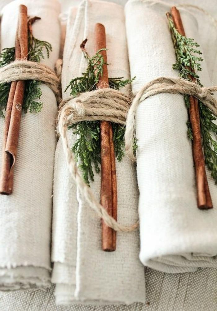 bricolage-de-noel-serviette-decoration-table