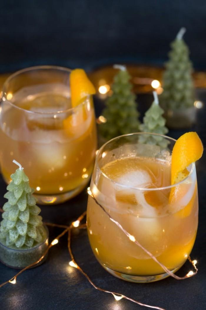 12 recettes faciles pour cr er un cocktail avec alcool magnifique. Black Bedroom Furniture Sets. Home Design Ideas