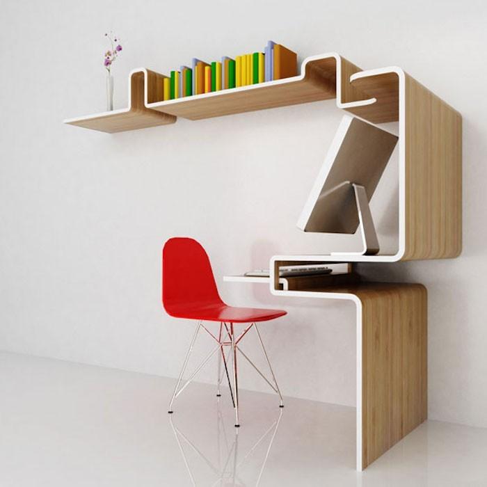 bureau-colonne-design-etagere-armoire-moderne-original