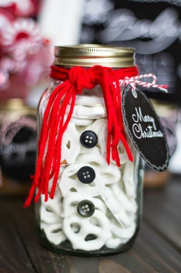 cadeau-de-noel-a-fabriquer-bocal-de-bonbons