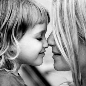 12 idées de cadeau pour sa maman - comment choisir le meilleur cadeau pour la fête des mères?