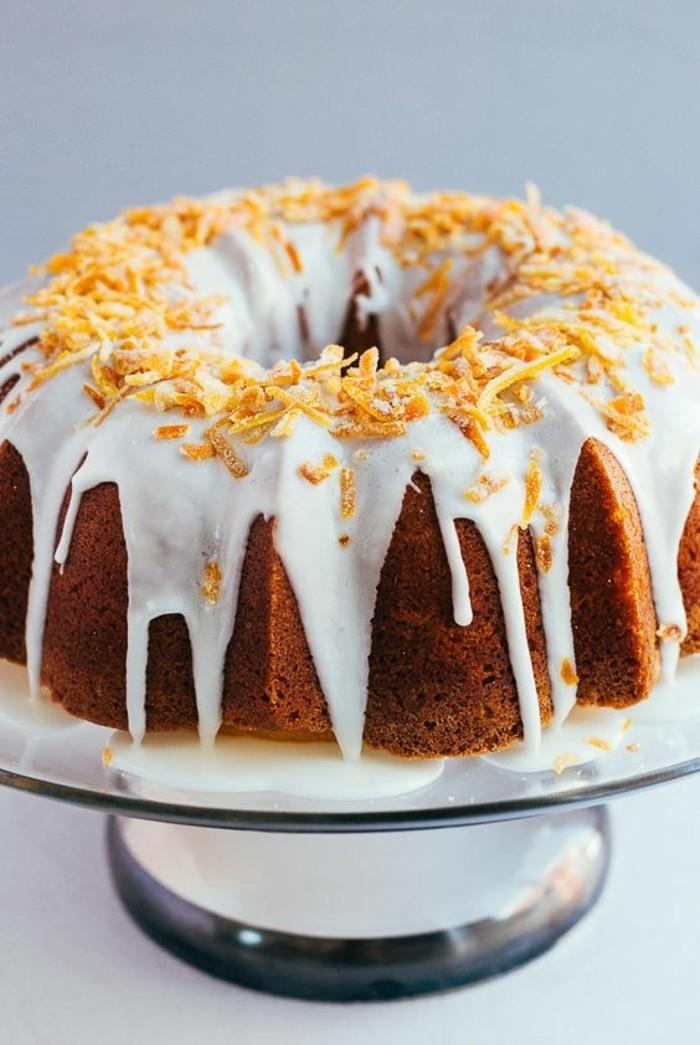 cake-a-ecorce-orange-confite-recette-delicieuse-pour-les-fetes