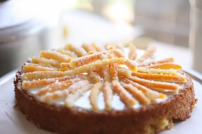 cake-a-oranges-confites-recettes-pour-les-fetes-agrumes-confites