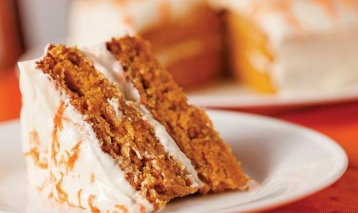 cake-recette-orange-confite-recette-savoureuse