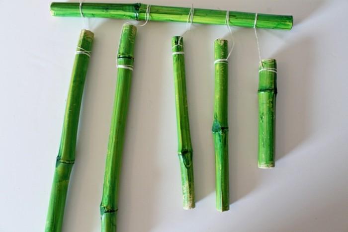 carillon-bambou-branches-assemblees-decoration-ideale-pour-la-maison-ou-le-jardin