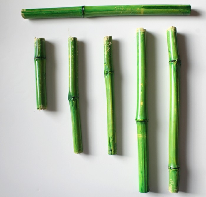 carillon-bambou-branches-jeunes-a-tailles-differentes