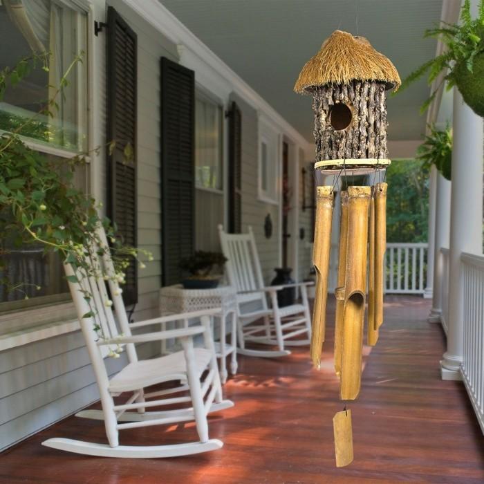 carillon-bambou-creer-une-decoration-impecable-pour-votre-terasse-ou-jardin