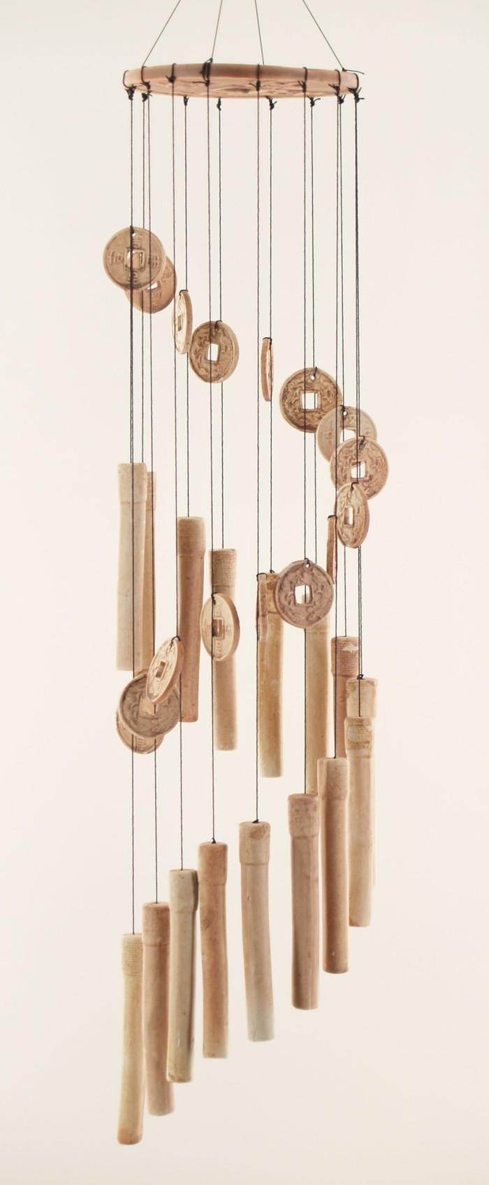 carillon-bambou-decoration-donnant-un-air-exotique-et-sauvage-a-votre-domicile