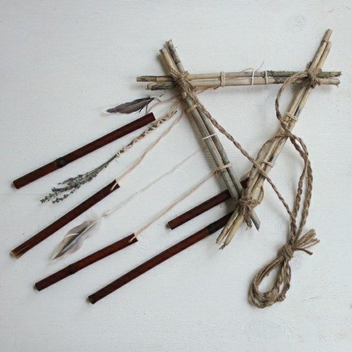 carillon-bambou-resultat-du-projet-a-suspendre-dans-le-jardin-ou-devant-la-porte-dentree