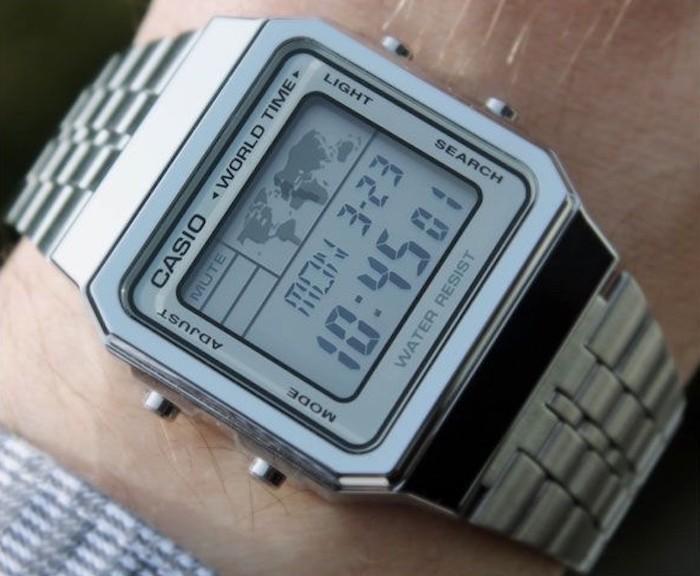 casio-a500-montre-retro-homme-metal-argent-vintage