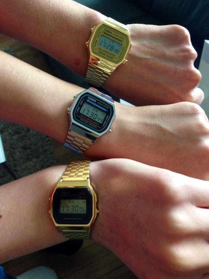 casio-illuminator-retro-montres-vintage-collection