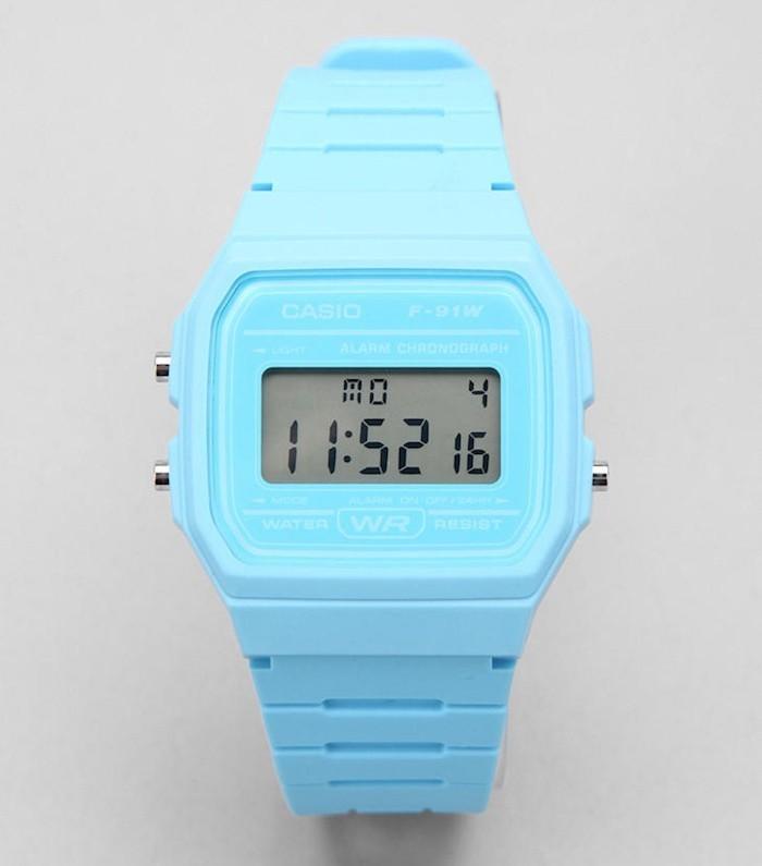 casio-montre-homme-digitale-f91w-turquoise-retro-plastique