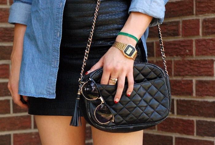 casio-or-vintage-femme-montre-retro-occasion