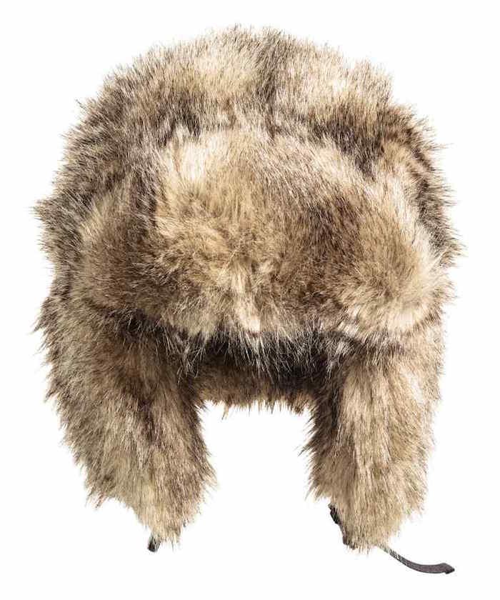 chapeau-hiver-fausse-fourrure-style-chapka-hm