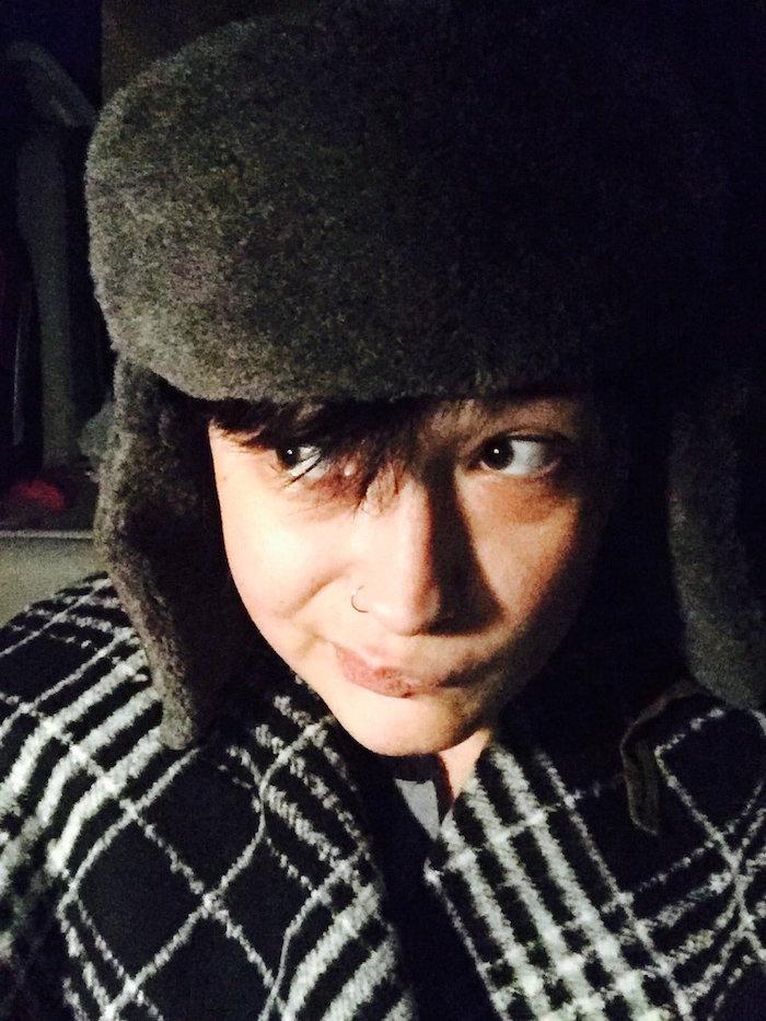 chapeau-russe-une-chapka-femme-bonnet-russie-fourrure-fille