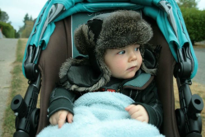 chapka-enfant-bonnet-bebe-chapeau-russe-fourrure-enfant-bebe