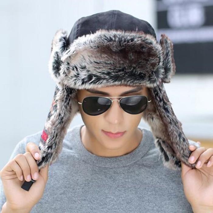 chapka-femme-ouchanka-fille-bonnet-russe-siberie-chapeau-fourrure