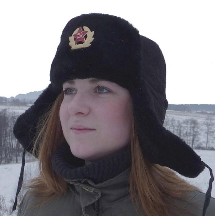 chapka-femme-ouchanka-ushanka-chapeau-chapka-russe