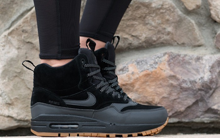 chaussures-femme-baskets-sneakers-fille-nike-air-max-87-montantes-mid