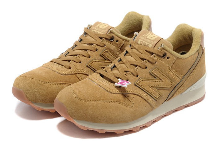 chaussures-fille-sneakers-femme-new-balance-marron