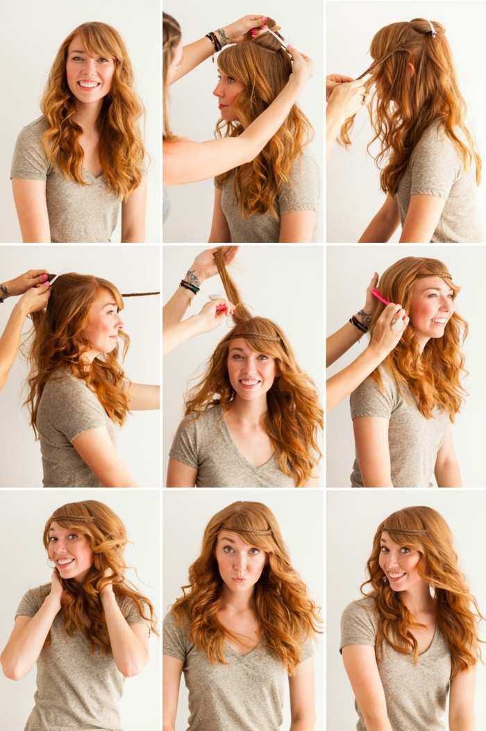chevelure-bouclee-avec-tresse-boucler-ses-cheveux-avec