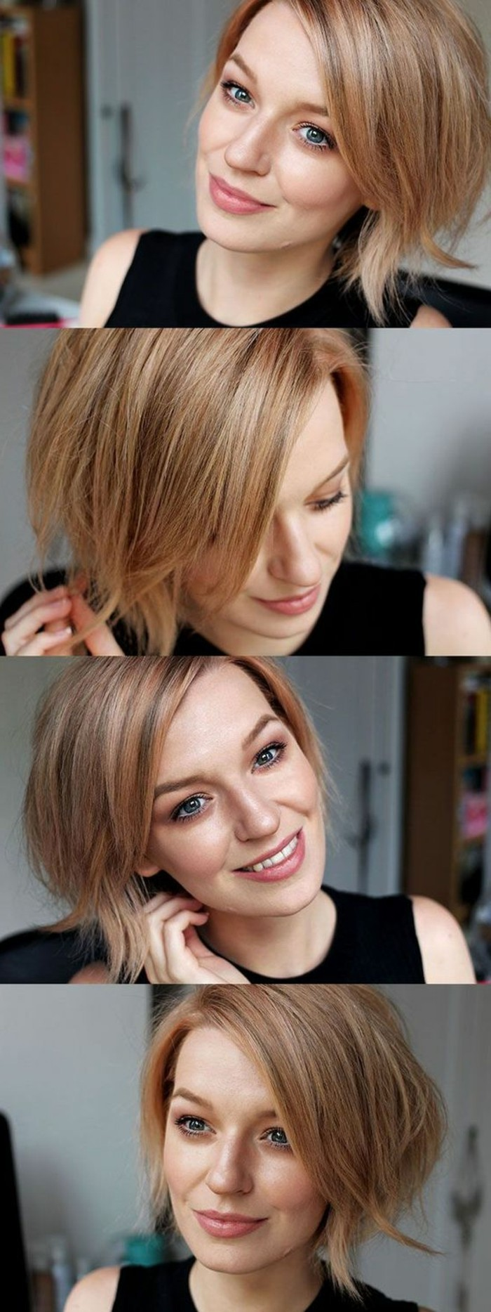 cheveux-carre-coupe-courte-effilee