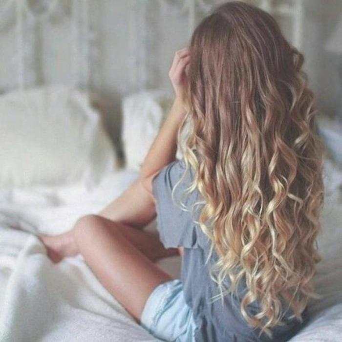 Choisir sa brosse cheveux plate - Jean Louis David