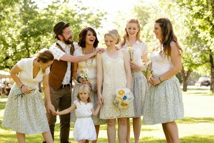 chic-robe-courte-de-mariee-robe-de-mariage-courte-beaute-hipster-mariage