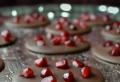 Comment préparer les plus tentants mendiants au chocolat