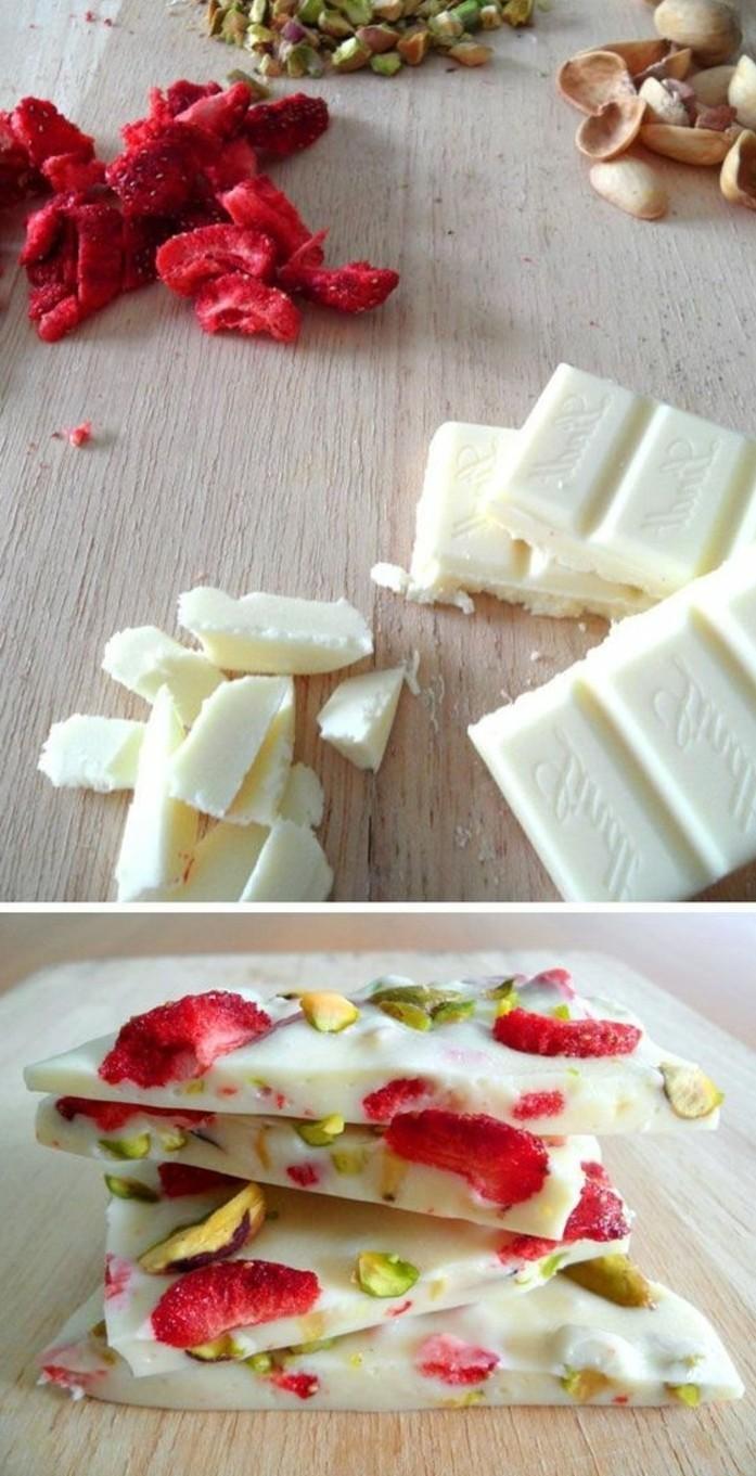 chocolat-mendiant-au-chocolat-blanc-mendiants-assortis