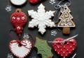 Les sablés de Noël – comment les préparer et décorer