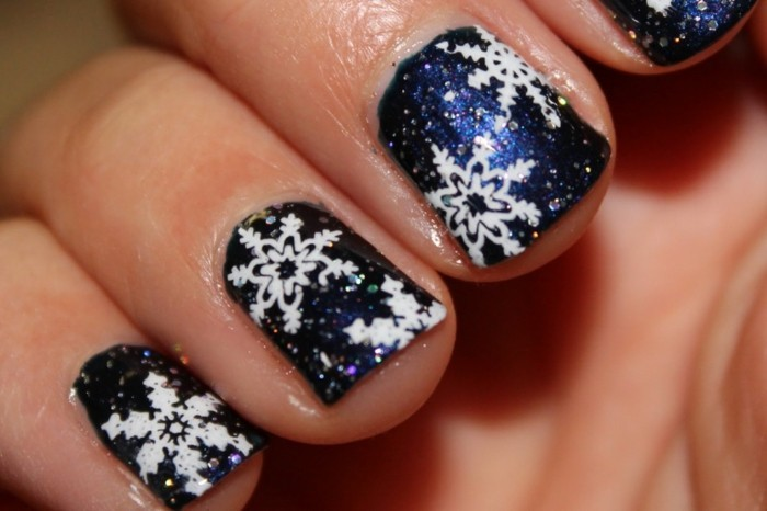 christmas-nail-art-tutorial-ongle-noel-vernis-noel-beaute-mains