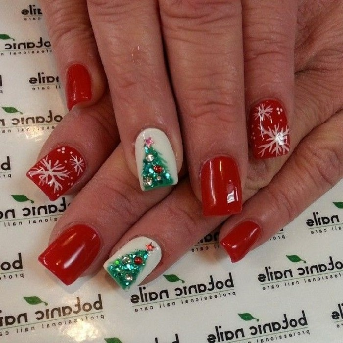 christmas-nail-art-tutorial-ongle-noel-vernis-noel-sapin-decore