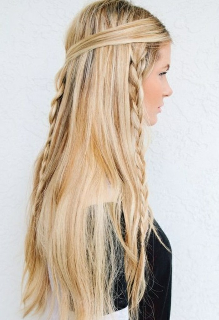 Coupe de cheveux femme pour rajeunir