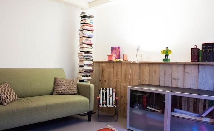 colonne-bibliotheque-verticale-meuble-bas-rangement-design