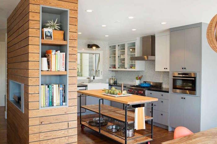 colonne-etagere-colonne-rangement-meuble-casier-salon-integre-separateur
