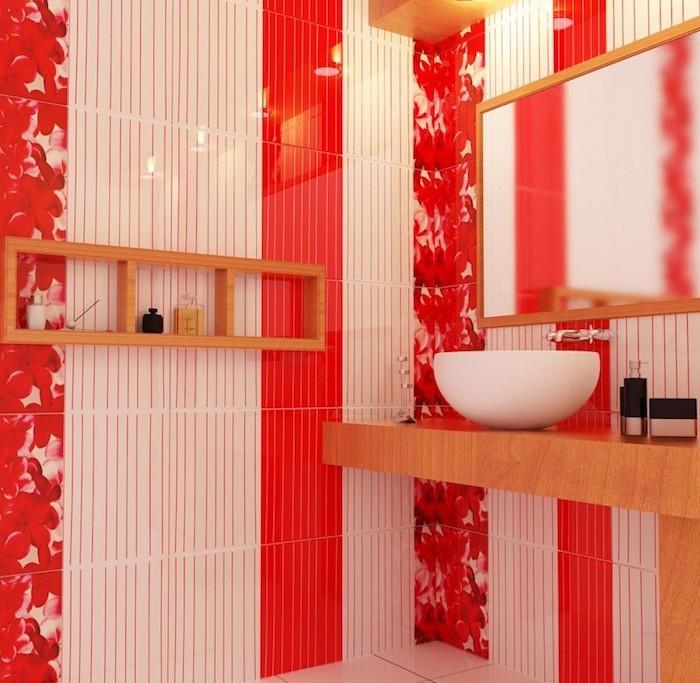 colonne-salle-de-bain-suspendu-etagere-wc-fixation-invisible-rangement-bains