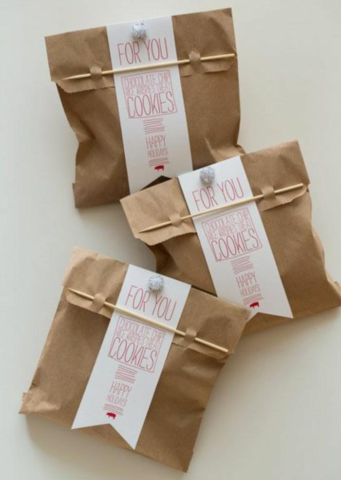 comment-emballer-ses-cadeaux-sachet-papier-recycle