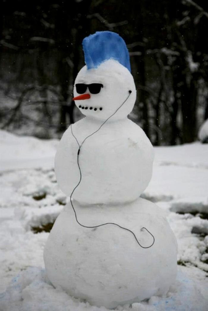 comment-fabriquer-un-bonhomme-de-neige-diy-fan-musique