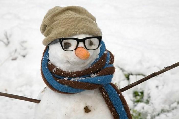 comment-fabriquer-un-bonhomme-de-neige-diy-geek
