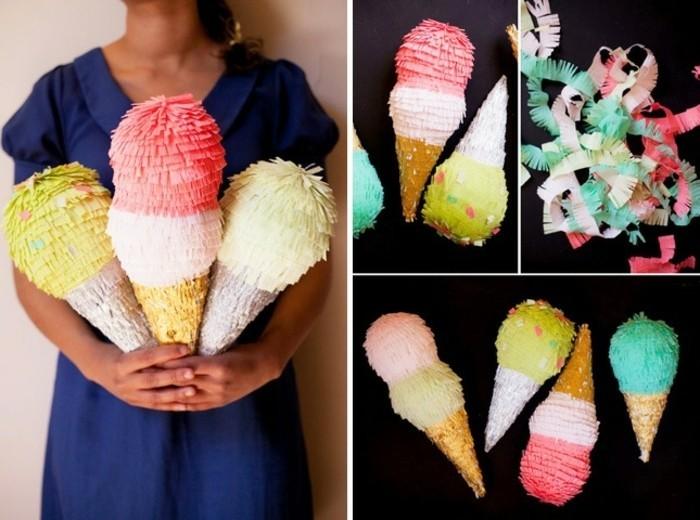 comment-fabriquer-une-pinata-coloree-en-forme-de-glace-de-plusieurs-couleurs-idee-originale