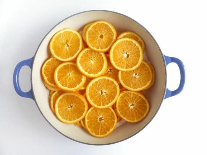 comment-faire-des-orangettes-confites-recette-noel