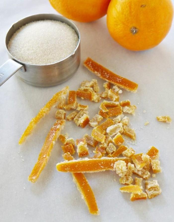 comment-faire-orange-confite-recette-facile
